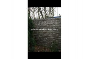 Chapmans Quality Sheds, Garages and Fencing