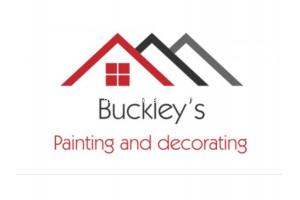 Buckleys Painting and Decorating