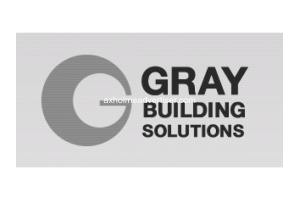 Gray Building Solutions