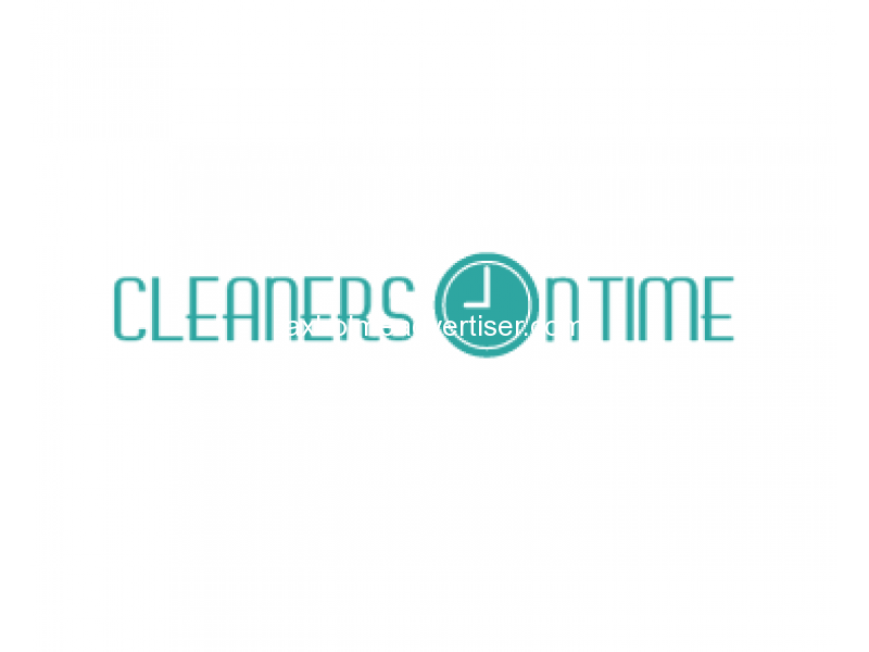 Simply The Best Window Cleaning in Balham SW12