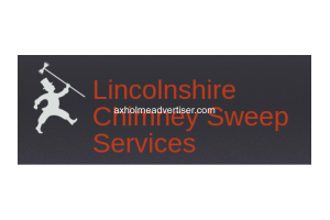 TL Chimney Sweep Services