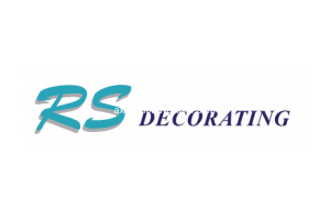 RS Decorating - Painting and Decorating Contractors